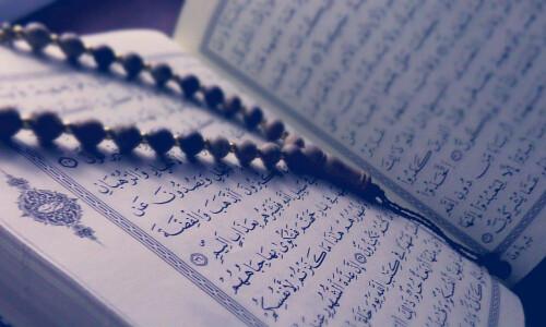 Сайт знакомств Islamlove.ru поздравляет всех мусульман с праздником Ураза-Байрам!
